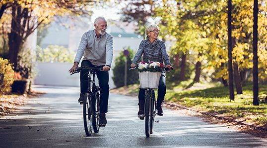 1581684863_health-places-to-retire.jpg